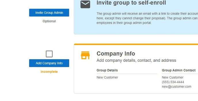 add_company_info