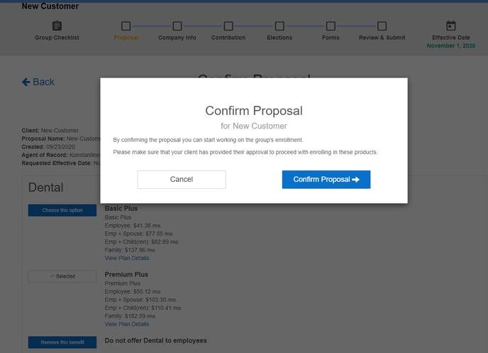 confirm_proposal