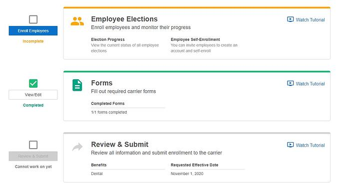 edit_forms_as_needed