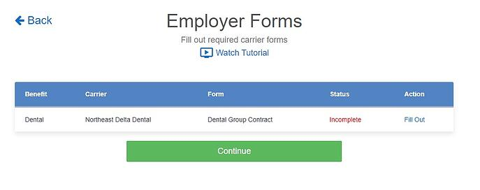 employer_forms