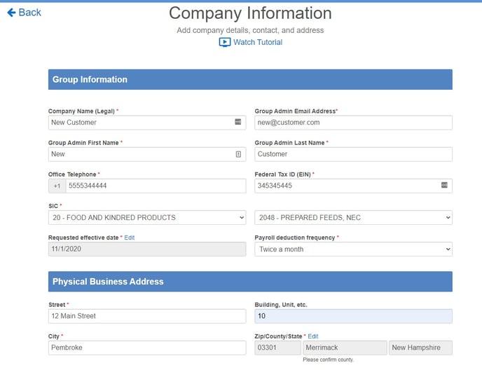 fill_in_company_info
