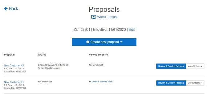 pick_proposalto_confirm