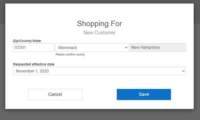 shopping_for_new_customer