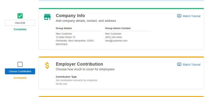 view_edit_company_info